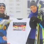 20160124_Langlauf_Oberwiesenthal_Weltmeisterschaft Ski-Orientierungslauf (Freie Presse)