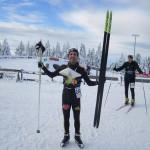 20160124_Langlauf_Oberwiesenthal_Weltmeisterschaft Ski-Orientierungslauf (Sebastian Groß)_2