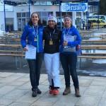20160221_Bayrische Meisterschaft_1