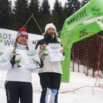 20120225_Stadtwerke-Cup_Karolin-Tottewitz4