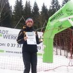20120225_Stadtwerke-Cup_Raila-Scheller4