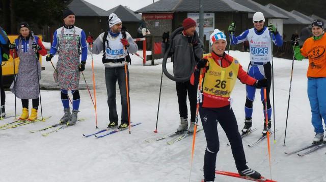 2015_Langlauf_Vereinsmeisterschaft