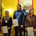 20160228_Deutsche Seniorenmeisterschaft_2