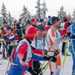 Erzgebirgsmarathon-01