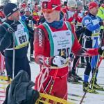 Erzgebirgsmarathon-02