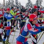 Erzgebirgsmarathon-03