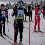 Erzgebirgsmarathon-04