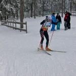 Erzgebirgsmarathon-05