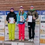 Erzgebirgsmarathon-07