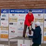 Erzgebirgsmarathon-08