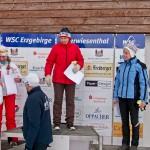 Erzgebirgsmarathon-09