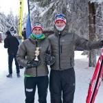 Erzgebirgsmarathon-10