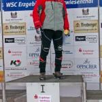 Erzgebirgsmarathon-12