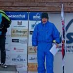 Erzgebirgsmarathon-13