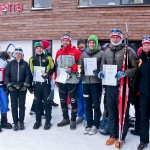Erzgebirgsmarathon-14