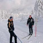 Erzgebirgsmarathon-15