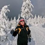 Erzgebirgsmarathon-17