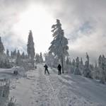 Erzgebirgsmarathon-18