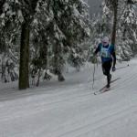 Erzgebirgsmarathon-19