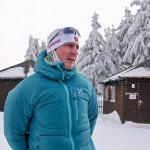 Erzgebirgsmarathon-20