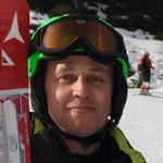 Joerg-Rechenberger
