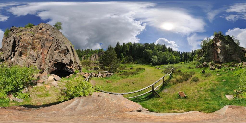 Bildquelle: http://www.kubische-panoramen.de/2000/geyer-binge-nordseite.jpg