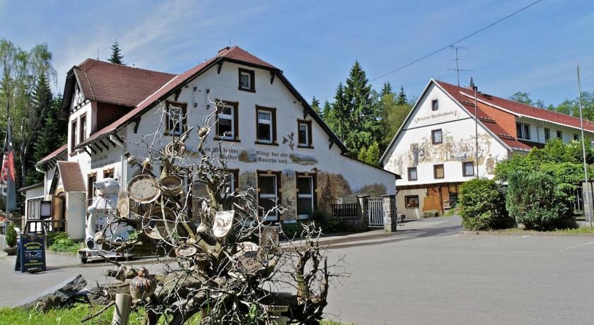 Bildquelle: http://q-ec.bstatic.com/images/hotel/840x460/381/3810933.jpg