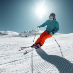 Skireise 2016 - 003