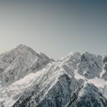 Skireise 2016 - 005