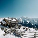 Skireise 2016 - 007