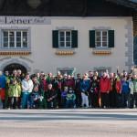 Skireise 2016 - 009