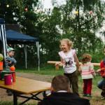 Sommerfest-04