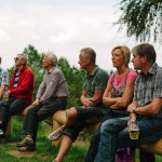 Sommerfest-05