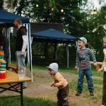 Sommerfest-06
