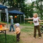 Sommerfest-07