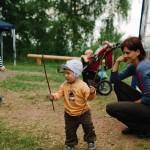 Sommerfest-08