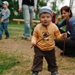 Sommerfest-09