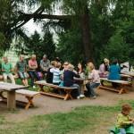 Sommerfest-16