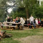 Sommerfest-25