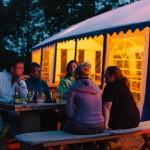 Sommerfest-32