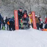 Vereinsmeisterschaften-20