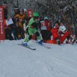 Vereinsmeisterschaften-22