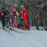 Vereinsmeisterschaften-37