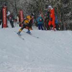 Vereinsmeisterschaften-43