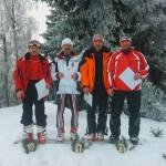Vereinsmeisterschaften-88