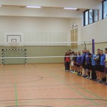 Vereinsvolleyball-2013-001