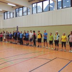 Vereinsvolleyball-2013-002
