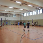 Vereinsvolleyball-2013-003