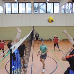 Vereinsvolleyball-2013-004