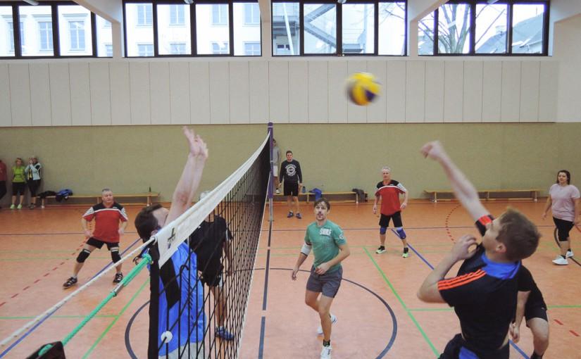 Vereinsvolleyball-2013-004